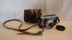 Zorki 10 fényképezőgép