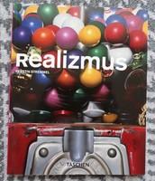 KERSTIN STREMMEL : REALIZMUS