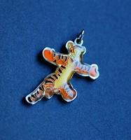 Regi-Tigris.Medal