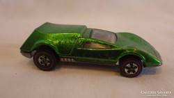Hot Wheels TRT Baby 1969 Mattel
