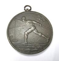 1956 Pest megyei TSB Leány összetett I. díj
