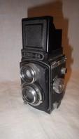 Kino-44 antik fényképezőgép