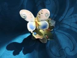 ENS pillangók - lepkepár - pillangó pár ágon