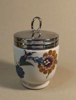 Angol  ROYAL WORCESTER tojás főző angol porcelán