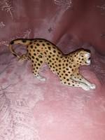Volkstedt leopárd