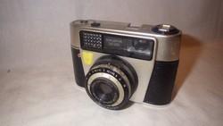 Tickyphot 35 BS fényképezőgép