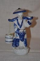 Kínai figura   ( DBZ 00111 )