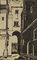 0W120 Ismeretlen művész : Sorrento 1970