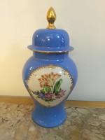 Herendi fedeles váza 1946-os