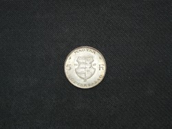 Kossuth 5 Forint
