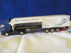 Kamion  A059
