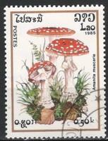 Laosz 0165 Mi 828     0,30 Euró