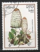 Laosz 0169 Mi 831     0,30 Euró