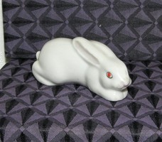Nyúl Kispesti porcelán