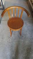 Thonet szék!