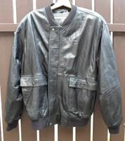 4dc87f1929 Gardrób » Férfi » Férfi ruházat » Férfi kabát | Galéria Savaria ...
