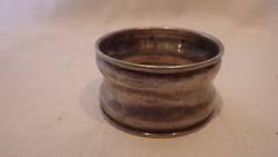 Szalvétagyűrű