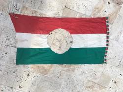 1956os Magyar zászló!