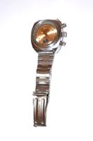 Ruhla Chronograf Made in  GDR karóra
