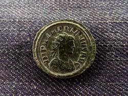 Numerianus Antoninianus 283-284 IOVI VICTORI KAB/id 8426/