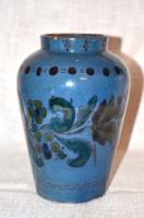 Mezőtúri váza ( DBZ 00114 )
