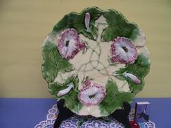 Körmöcbányai tányér