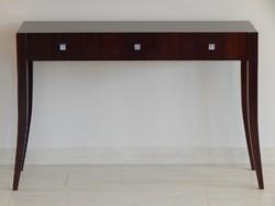Art Deco konzolasztal [G37]