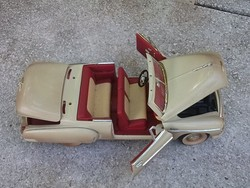 Shevrolet 1950 modell 1:18 gyűjtőknek is