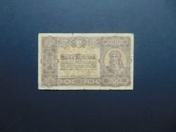 100 korona 1923   02