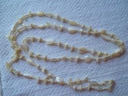 Muránói nyaklánc
