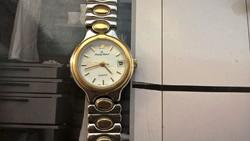 Mathey-Tissot női luxusóra eladó (NQ1)