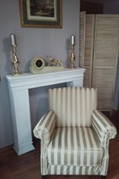Csodálatos fotel eladó