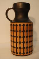 Fat Lava korsók - 20. század második fele
