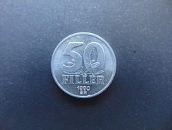 50 fillér 1990