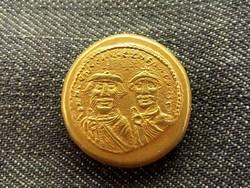 Bizánci Soldius másolat/id 8523/