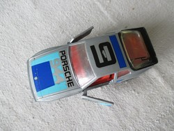 MATCHBOX az 1980-as évekből: Super Kings, K 98 PORSCHE 944 (12 cm-es)