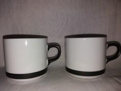 KAHLA kávés csésze 2db