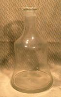 Harang üveg