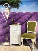 Provence bútor, antikolt fiókos éjjeli 5.
