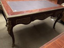 Kvalitásos Empire íróasztal