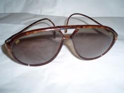 Carrera ,vintage női napszemüveg