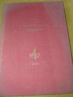 Alekszandr Bek:A volokolamszki országút 1965.250.-Ft