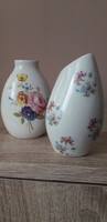 Aquincumi kis vázák