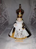 Royal dux Prágai jézus