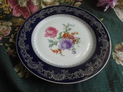 Haviland Bavaria  tányér.