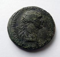 Trajan AS - FORT RED.