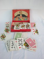 RODOLFO 25 kártyatrükk Így kell ezt csinálni...