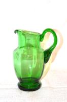 Zöld kancsó 02  ( DBZ 00112 )