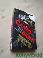 Saladin Ahmed, Rae Carson, Mira Grant, John Jackson Miller: Canto Bight / Star Wars