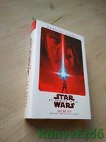 Jason Fry: Az utolsó Jedik / Star Wars